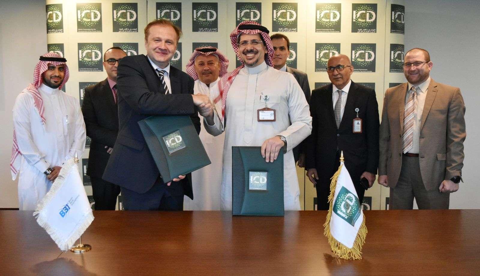 BBI banka se priključila novoj ICD-ovoj Globalnoj platformi za privatni sektor