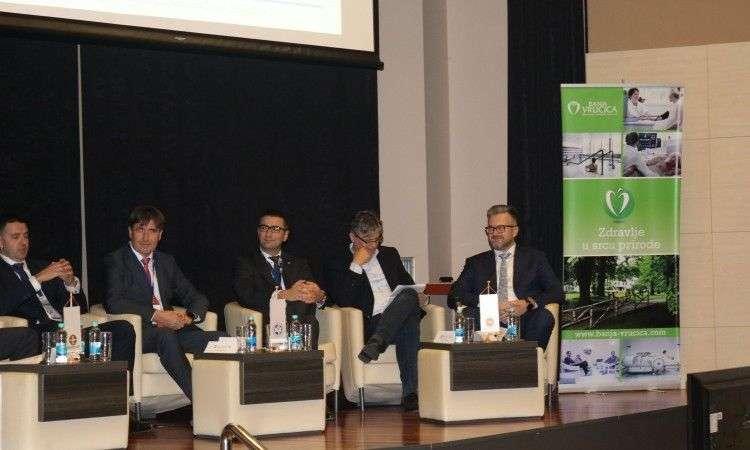 odgovor bankarskog sektora na izazove industrijske revolucije 4.0