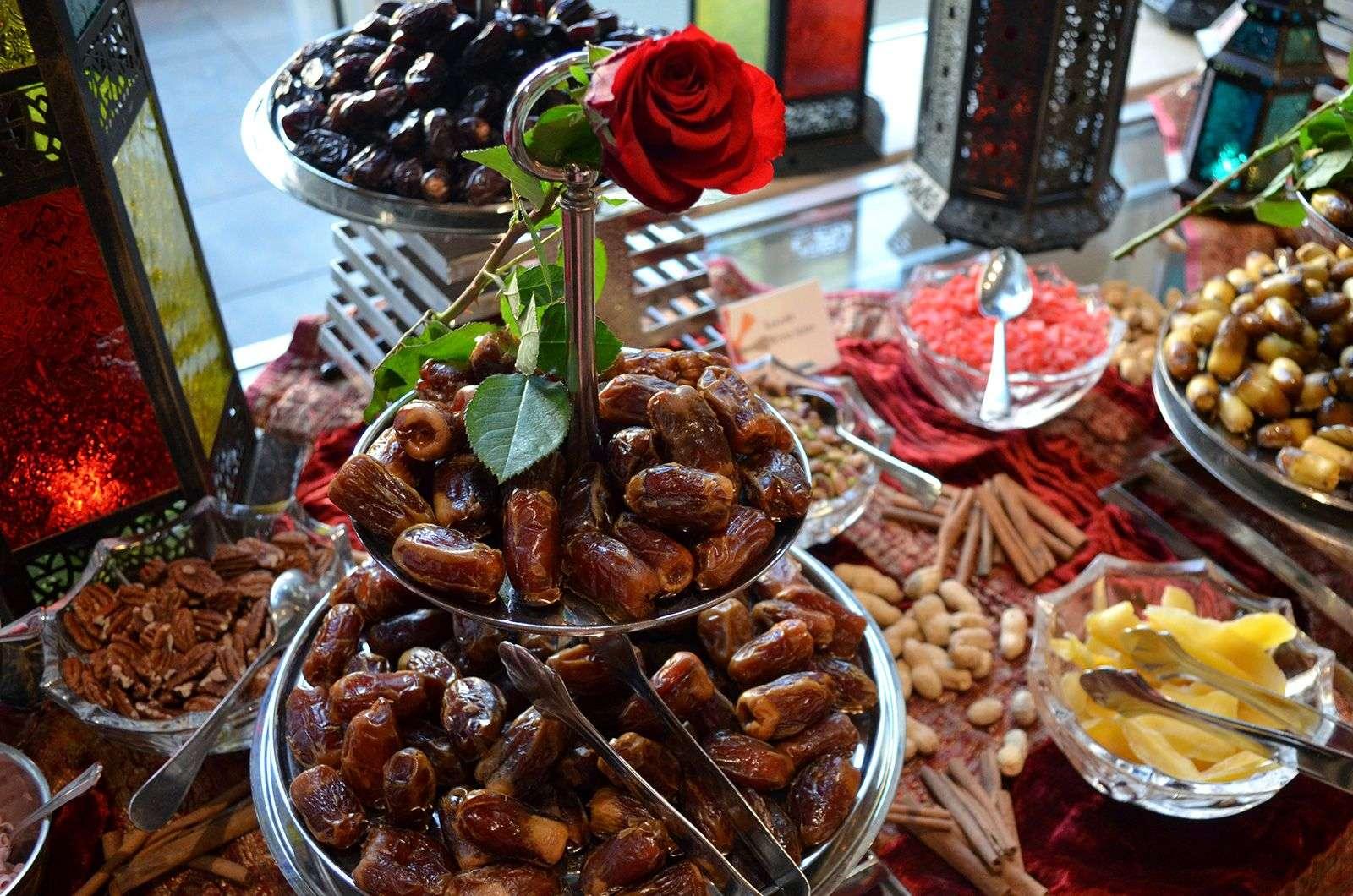 Ramazanski post uspješno liječi bolesti metabolizma, prevenira gojaznost i jača duh