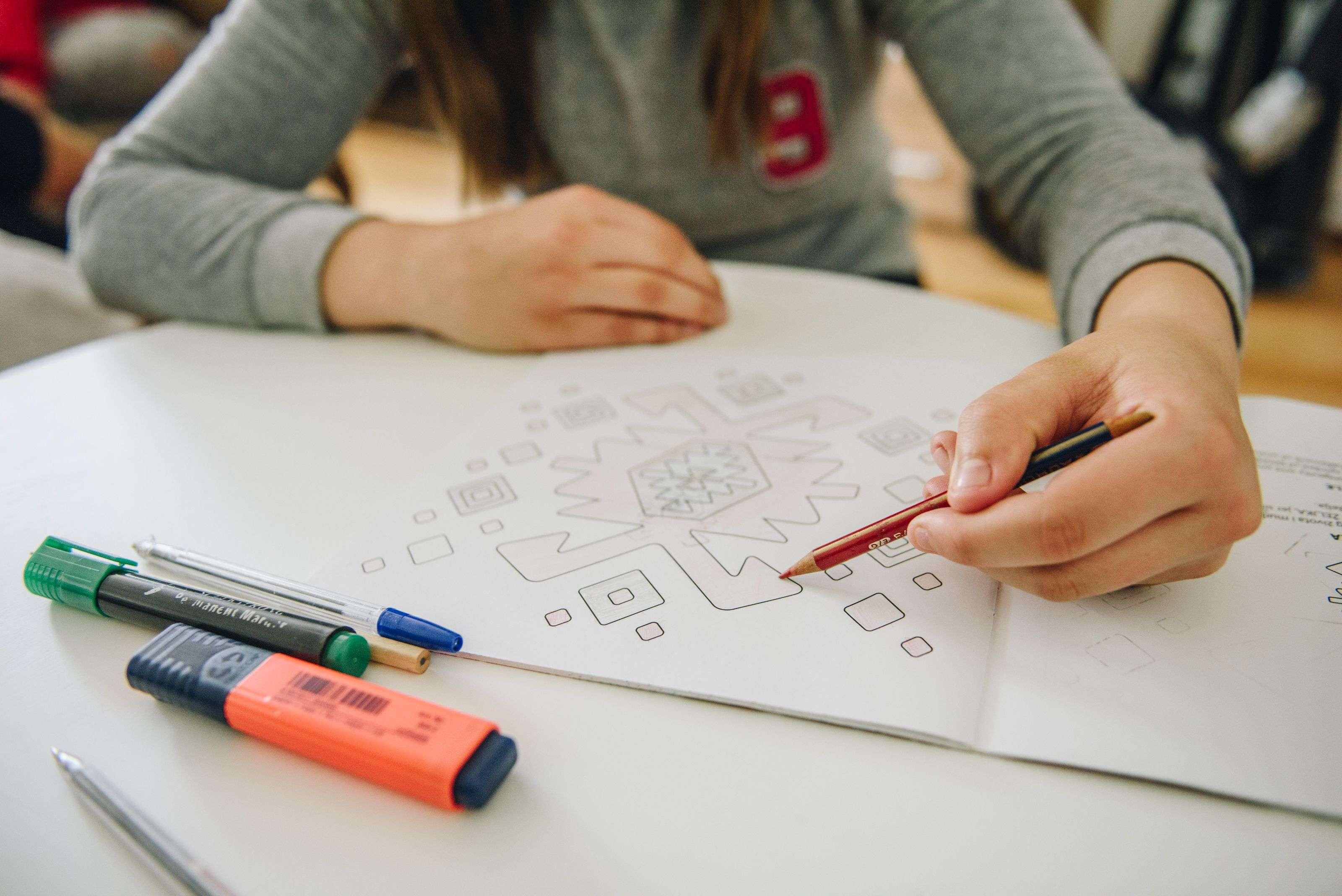 Predškolsko obrazovanje u Bosni i Hercegovini - Pravo ili privilegija