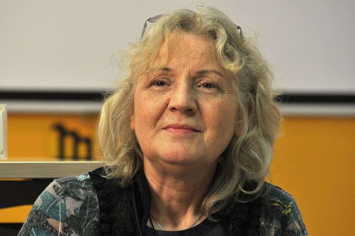 Tužna godišnjica smrti Jadranke Stojaković: Sve je mogla ona, ali nije bio duži dan