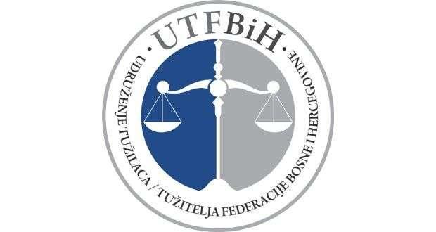 udruženje tužilaca fbih osudilo izjavu potpredsjednice vstv-a ružice jukić