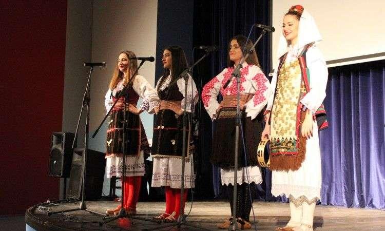međunarodni dan kulturne raznolikosti obilježen u drvaru
