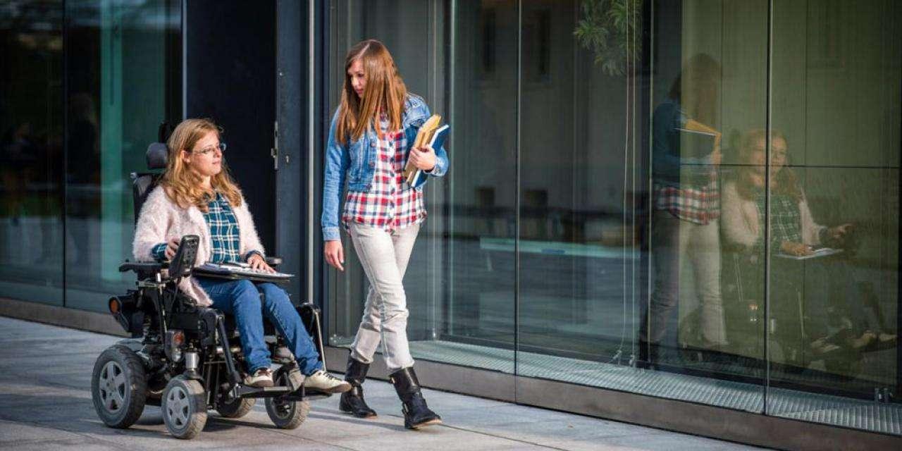 obilježavanje dana multiple skleroze 'da li za liječenje treba jackpot?'