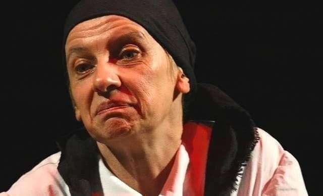"predstava ""ravna ploča"" na još jednom pozorišnom festivalu"