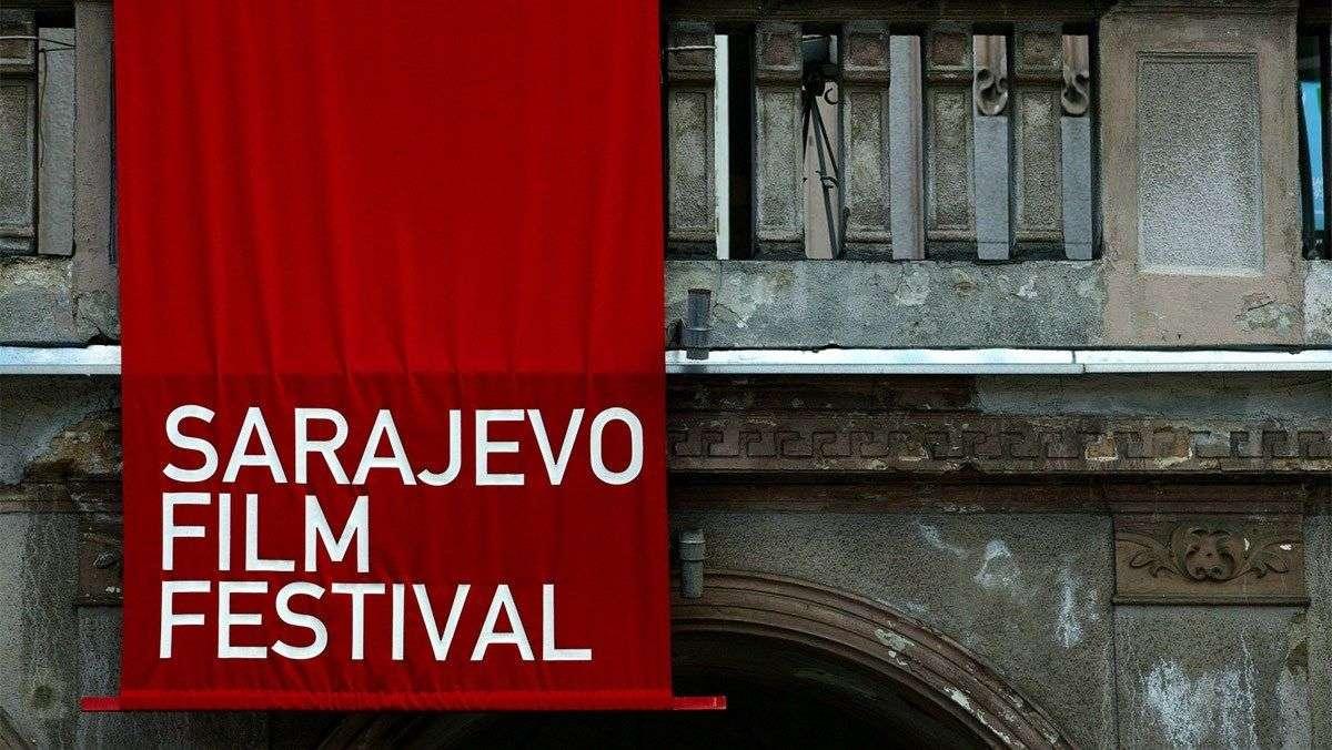 jubilarni 25. sarajevo film festival pod pokroviteljstvom unesco-a
