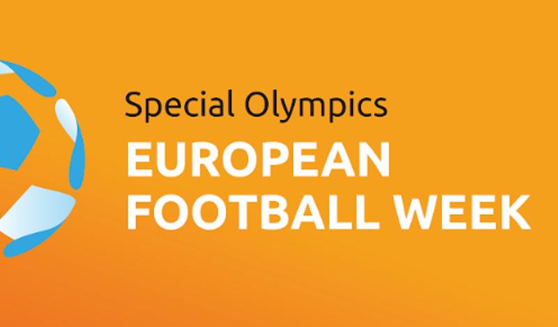 malonogometni turnir 'budi moj prijatelj' u okviru evropske sedmice nogometa