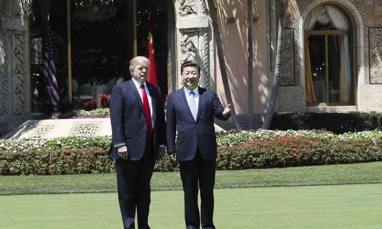 trgovinski rat sad-a i kine štetit će potrošačima
