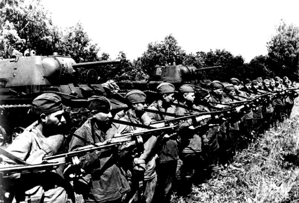 Azerbejdžanski narod dao je neprocjenjiv doprinos u pobjedi nad fašizmom