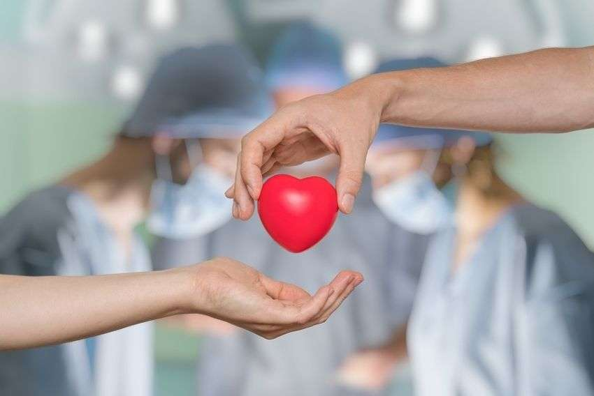 Prezentacija kampanje 'Za život – pričaj, podrži, podijeli'