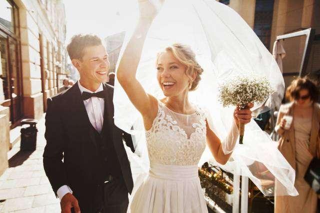 ako se muškarac ne oženi do ove godine, nikada ni neće!