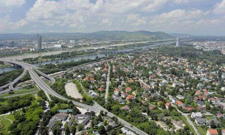 bečki holding ostvario rekordan promet od 552 miliona eura
