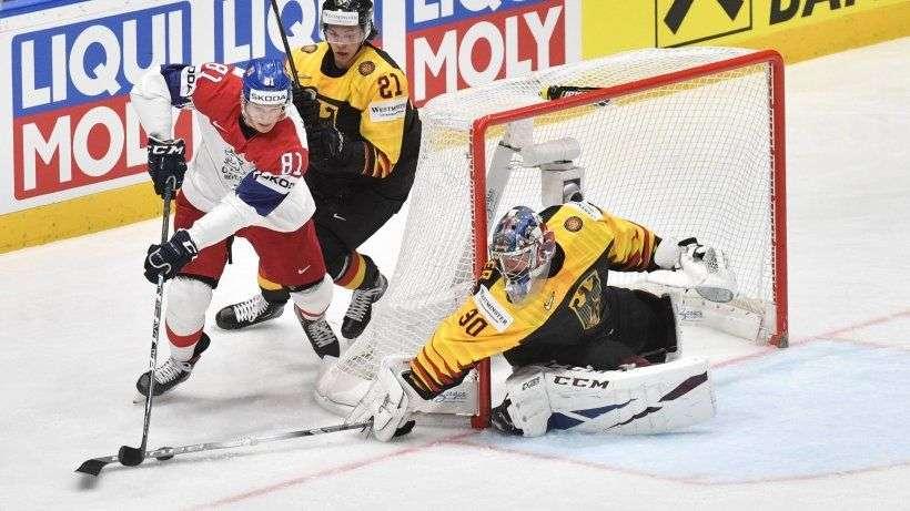 hokejaši kanade i češke te rusije i finske polufinalisti sp u slovačkoj
