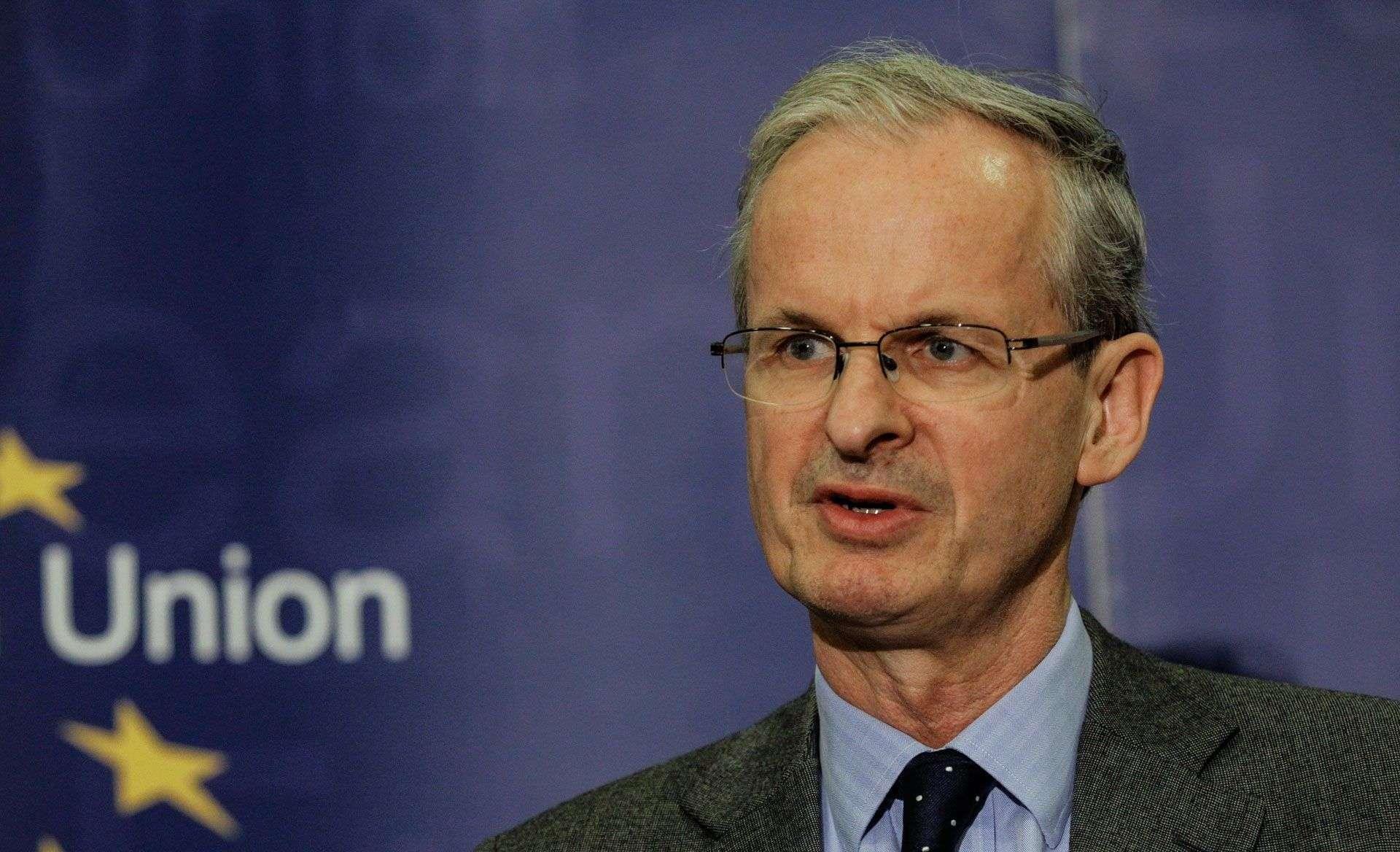 Danielsson: Posljednjih 16 mjeseci zemlje zapadnog Balkana su prioritet EU