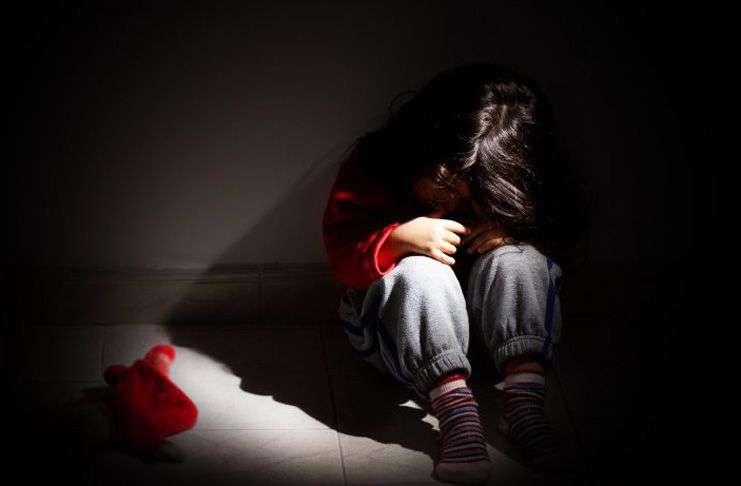 roditelji maloljetne djece u bih traže najteže kazne za ubice djece i nemoćnih lica