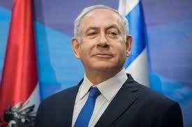 netanyahu nije uspio formirati vladu, raspušten izraelski parlament