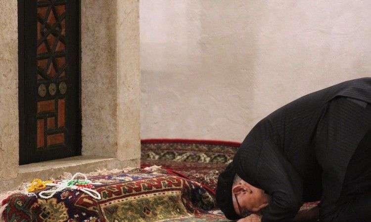 Večeras počinje mjesec ramazan: Mjesec posta, molitve i praštanja