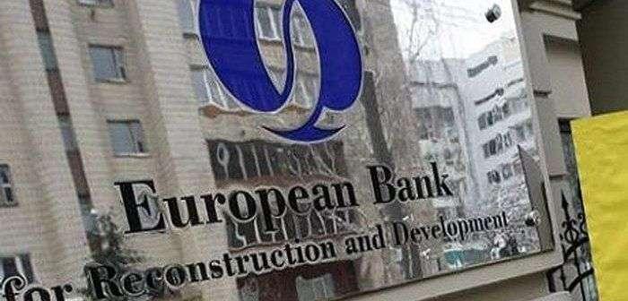 Sve spremno za početak Godišnje skupštine EBRD-a