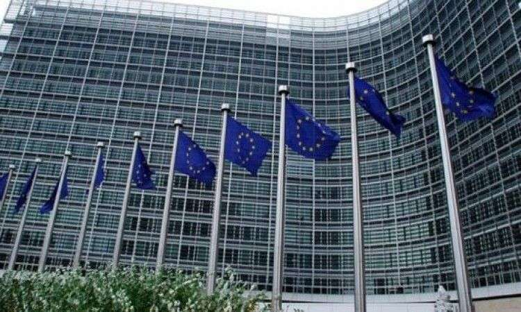 bez dogovora o šefu evropske komisije