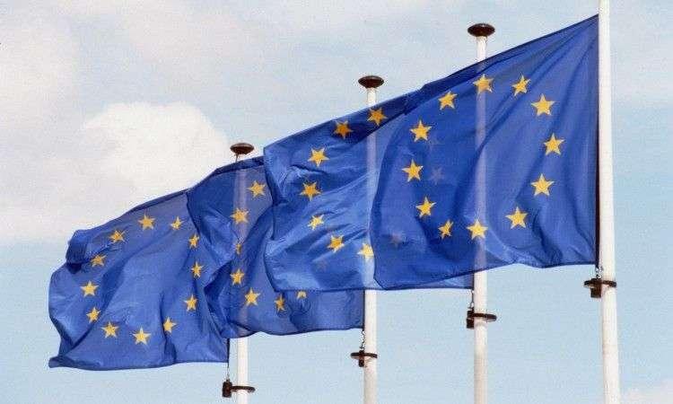Obilježavanje Dana Evrope, 79 godina od Schumanove deklaracije