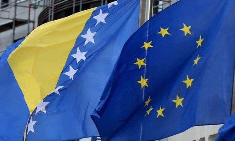 odbor za vanjske poslove ep-a o paketu proširenja europske unije