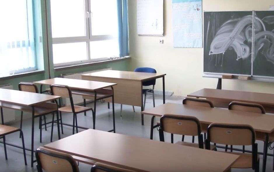(VIDEO) FIS donacijom podržao OŠ ''Dubravica'' u Vitezu