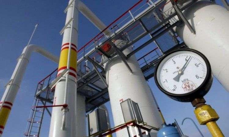 UPFBiH: Od Uprave BH-Gas očekujemo rješenja za efikasno snabdijevanje gasom