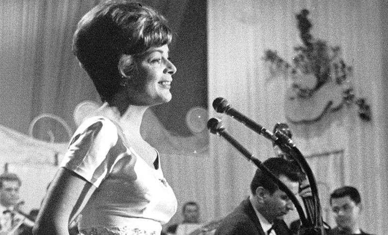 na današnji dan 1956. godine u švicarskoj održana prva eurovizija