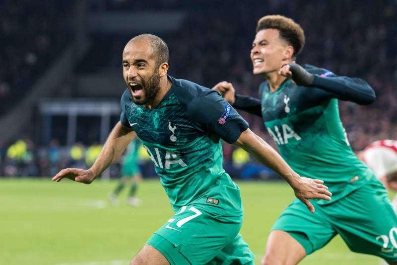 Londonski klubovi finalisti Evropske lige