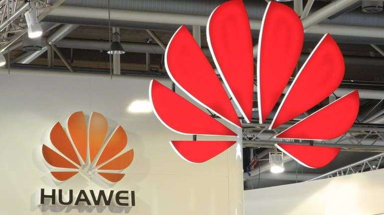 google obustavio dio saradnje s huaweijem