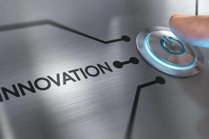 Uspješan nastup bh. inovatora u Iraku