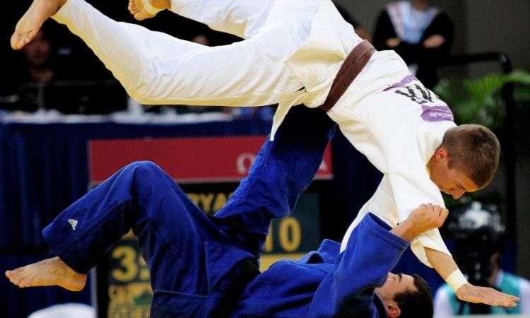 Na Evropskom judo kupu boje BiH brane 32 takmičara