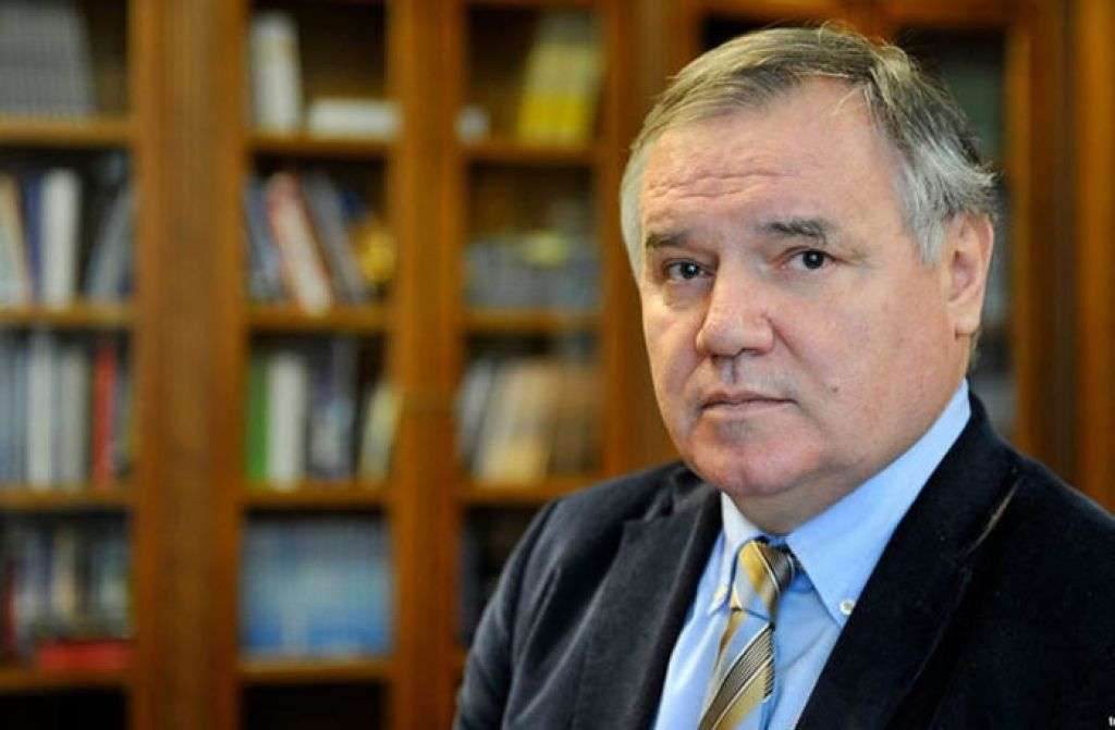 Kozarić o sastanku EBRD-a u Sarajevu: Važna je strateška promocija bh. potencijala