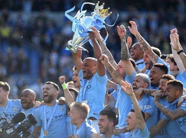 Pisanja su se obistinila, protiv Manchester Cityja zvanično otvorena istraga