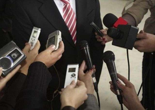 Danas je Svjetski dan slobode medija, a pritisci na novinare sve su veći