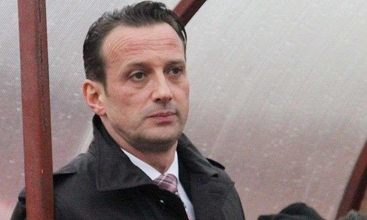 Varešanović: Protiv Zrinjskog želimo ostvariti što bolji rezultat