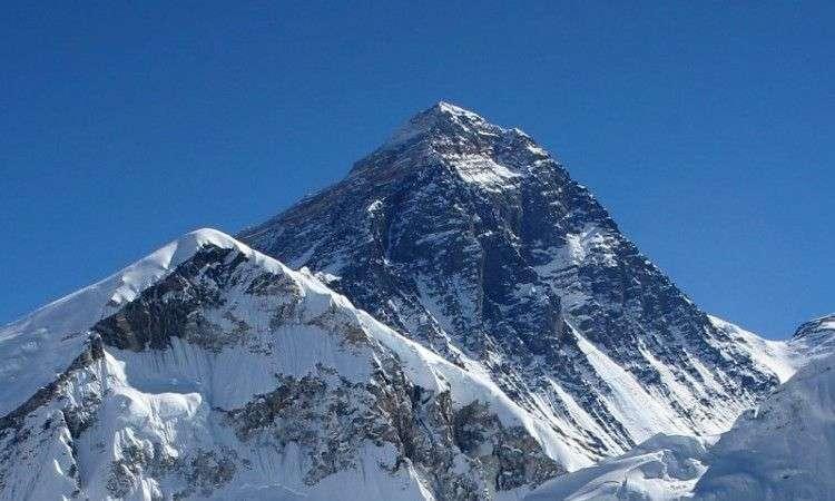 deset alpinista poginulo na mount eveerestu u ovoj sedmici