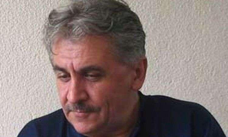 preminuo mustafa smajlović, pisac, književni kritičar i publicista