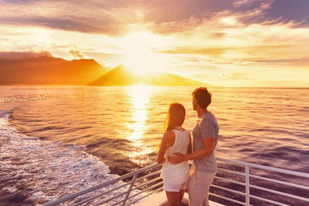 7 saveta kako da sačuvate vezu na daljinu