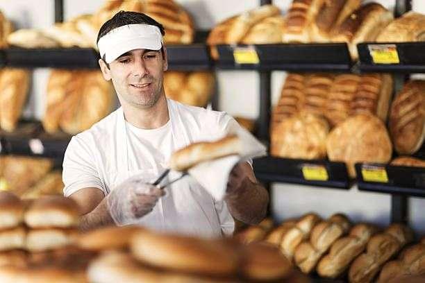 Prilika za posao: Potreban pekar i buregdžija!
