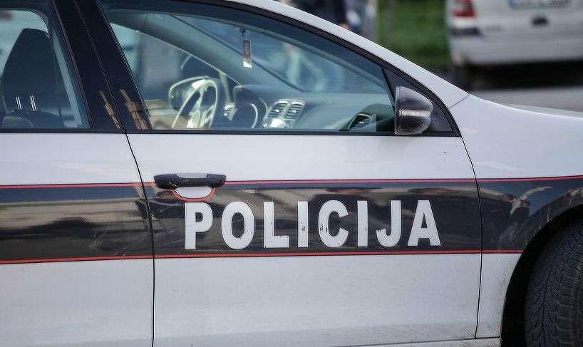 U rijeci Uni kod Bosanske Kostajnice pronađeno beživotno tijelo muškarca
