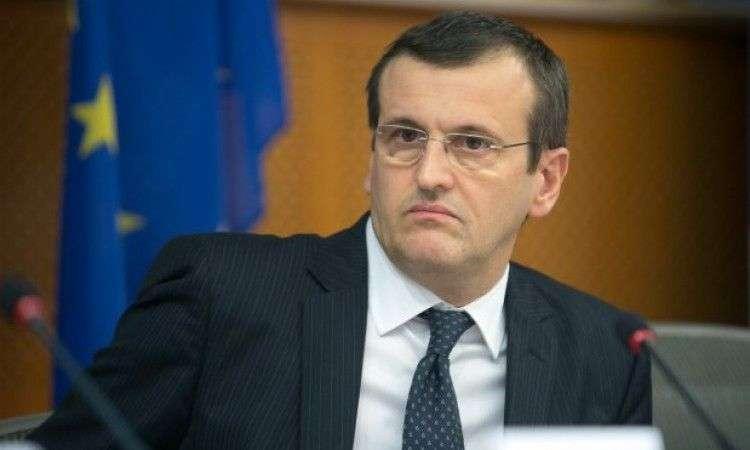 Dan Preda: Da li je EK svjesna da se u BiH negira genocid i šta će poduzeti?