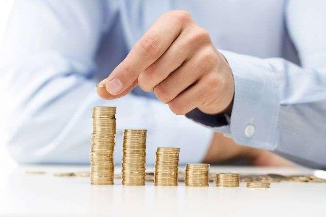 ukupni prihodi u fbih porasli 7%