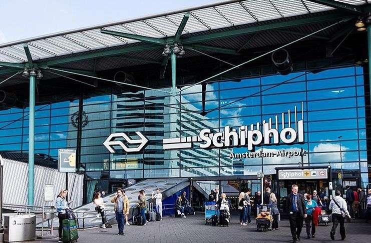 putnici ogorčeni: otkazano oko 80 letova