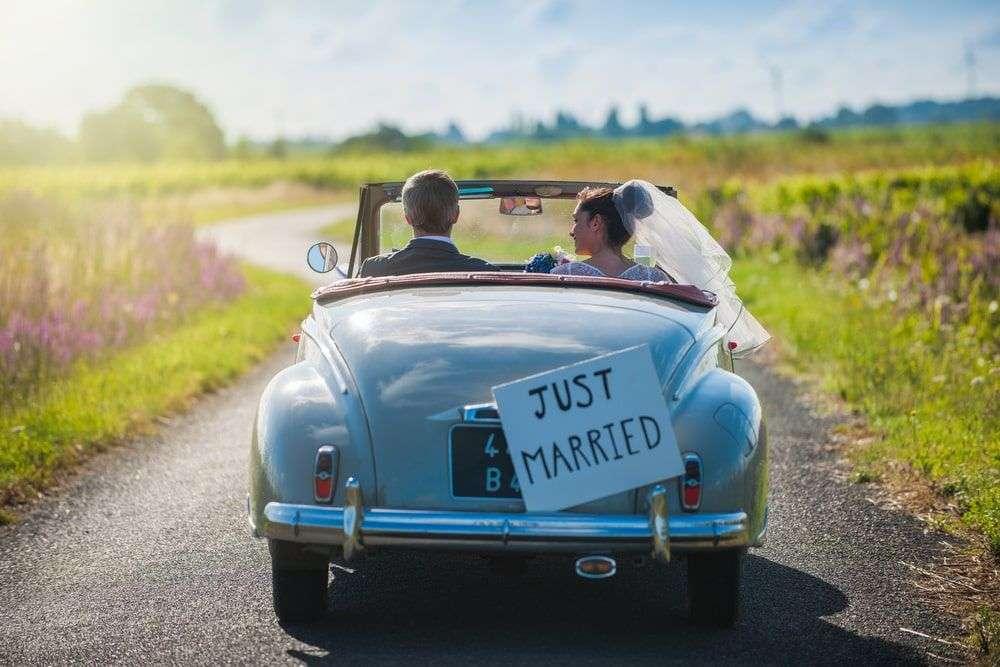 zašto bračno putovanje nazivamo medeni mesec
