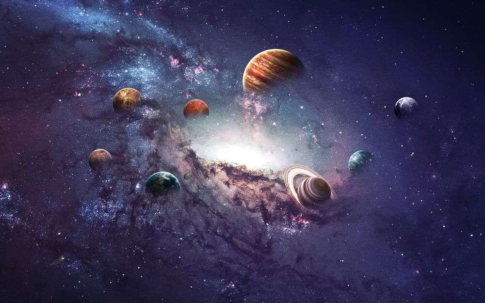 Evo kako će planete uticati na vaš ljubavni život