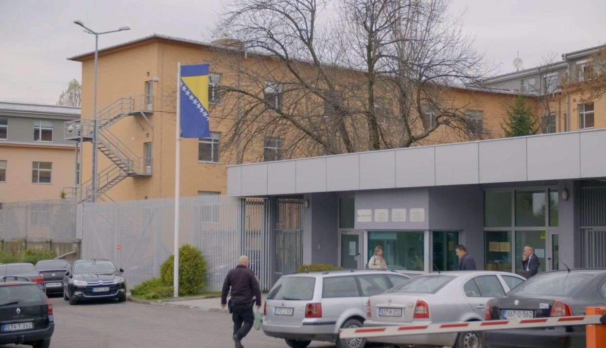Izricanje presude za zločine u Prijedoru zakazano za 24. juni