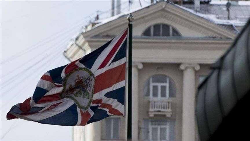 veliki broj britanaca smatra da je zemlja u krizi i traže izbore