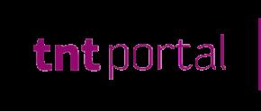 tnt portal