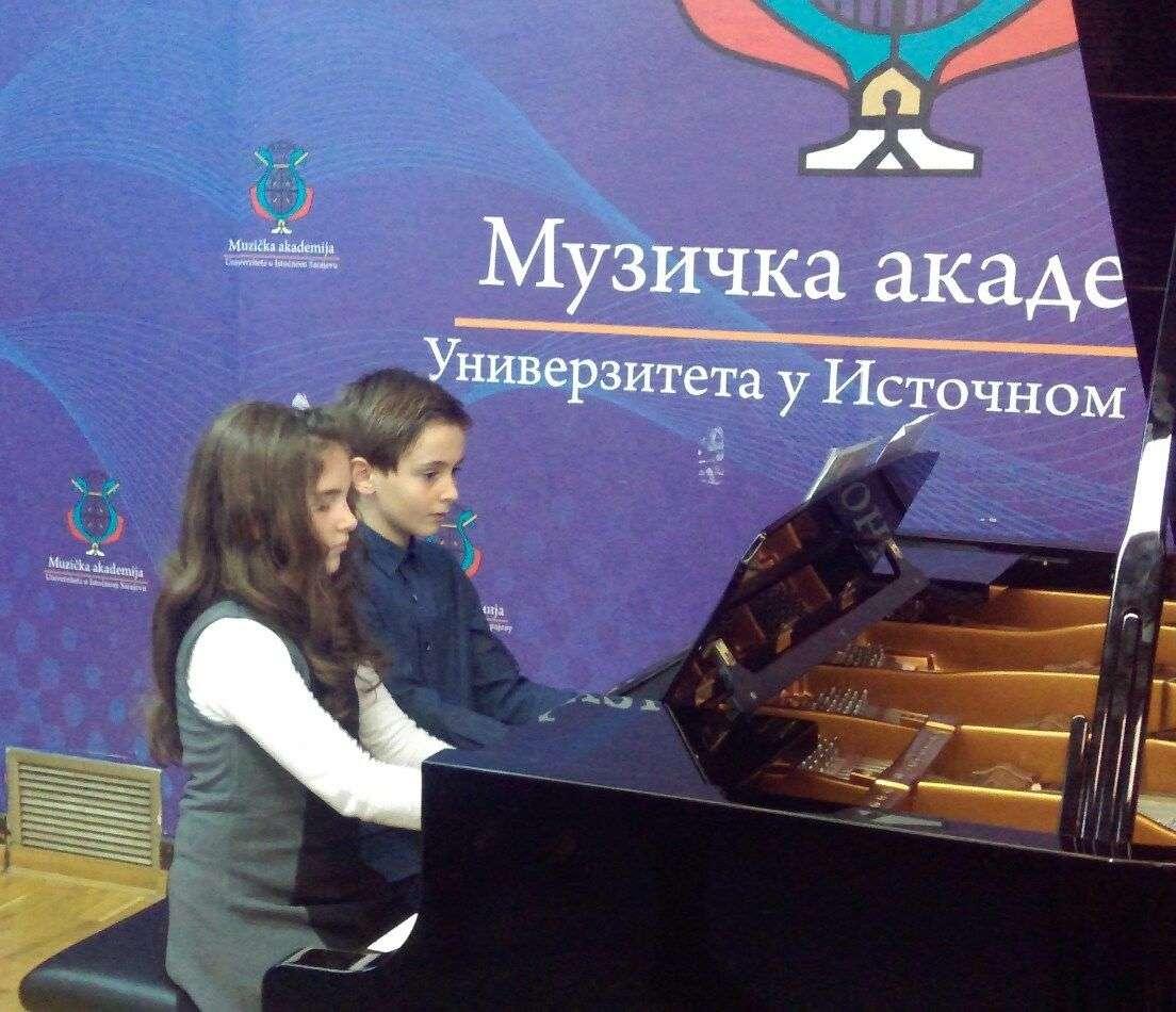 Nove nagrade za učenike Osnovne glazbene škole Jakova Gotovca Novi Travnik